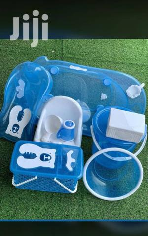Baby Bath Set   Baby & Child Care for sale in Kaneshie, North Kaneshie