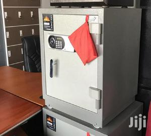 Fireproof Safe   Safetywear & Equipment for sale in Greater Accra, Adabraka