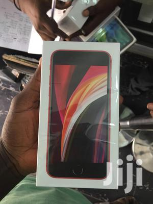 New Apple iPhone SE 64 GB Red | Mobile Phones for sale in Greater Accra, Kokomlemle