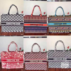 Dior Designer Bags | Bags for sale in Greater Accra, Odorkor