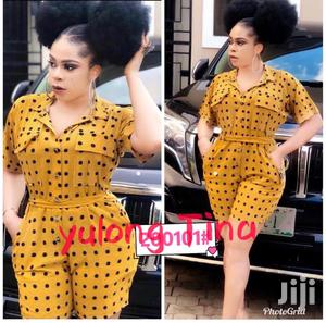 Classy Ladies Jumpsuit | Clothing for sale in Greater Accra, Accra Metropolitan
