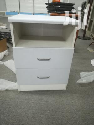 Fresh and Quality Brand New Bed Side Drawers   Furniture for sale in Greater Accra, Tema Metropolitan