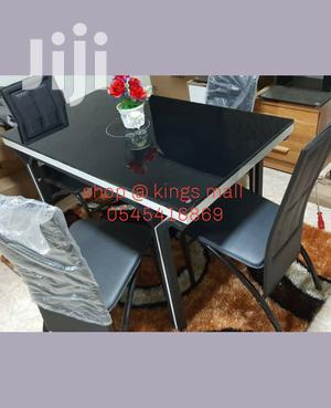 Dining Tables | Furniture for sale in Greater Accra, Achimota