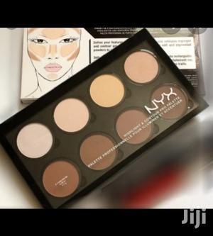 Nyx Contour   Makeup for sale in Greater Accra, Tema Metropolitan