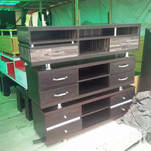 TV Stand All Kinds of Design | Furniture for sale in Greater Accra, Adenta