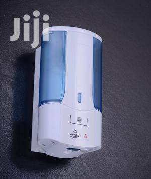 Automatic Soap Dispenser 450 Ml (Hand Sanitizer and Soap) | Home Accessories for sale in Greater Accra, East Legon