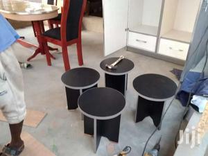 Simple Cofee Table | Furniture for sale in Greater Accra, Tema Metropolitan