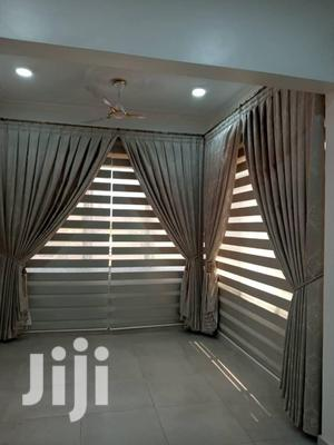 Modern Curtains And Blinds   Home Accessories for sale in Greater Accra, Accra Metropolitan