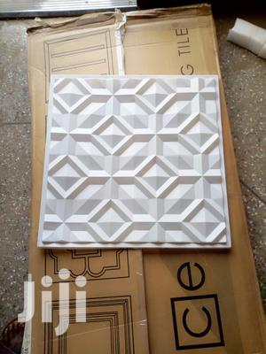 Ceiling Tiles | Building Materials for sale in Greater Accra, Ga West Municipal