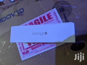New Apple iPhone 6 Plus 64 GB Gold   Mobile Phones for sale in Greater Accra, Dzorwulu