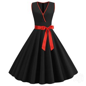 Marvelous Ladies Office Wear   Clothing for sale in Greater Accra, Kwashieman