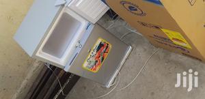 Buy Original Pearl Table Top Double Door Fridge | Kitchen Appliances for sale in Greater Accra, Adabraka