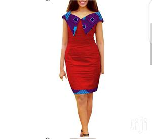 Gorgeous African Ladies Outfit   Clothing for sale in Greater Accra, Odorkor