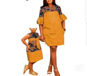 Elegant Outfit for Mum/Daughter | Clothing for sale in Greater Accra, Odorkor