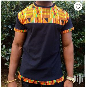 Elegant Men Outfit   Clothing for sale in Greater Accra, Ga West Municipal