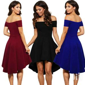 Beautiful Ladies Office Dress   Clothing for sale in Greater Accra, Accra Metropolitan