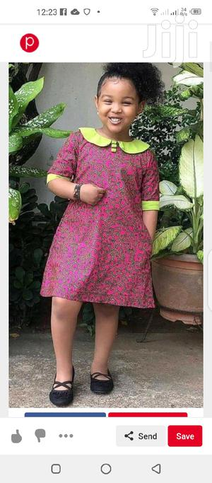 Quality Young Girls Outfit for Any Occasion   Clothing for sale in Greater Accra, Accra Metropolitan