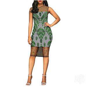 Quality Sleeveless Ladies Outfit   Clothing for sale in Kaneshie, North Kaneshie