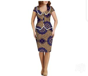 Beautiful Ladies Outfit   Clothing for sale in Greater Accra, Ga East Municipal