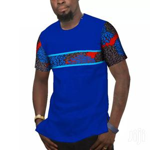 Elegant Outfits for Men   Clothing for sale in Greater Accra, Odorkor