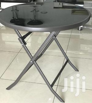 Foldable Dining Table   Furniture for sale in Greater Accra, Adabraka