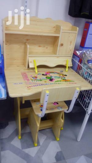 Learning Desk | Children's Furniture for sale in Central Region, Awutu Senya East Municipal