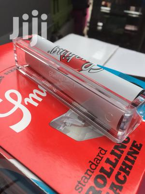 Rolling Machine | Tobacco Accessories for sale in Greater Accra, Accra Metropolitan