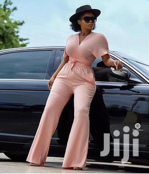 Jumpsuit For Ladies | Clothing for sale in Greater Accra, Odorkor