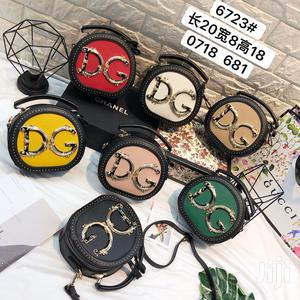Classy And Quality Bags | Bags for sale in Greater Accra, Odorkor