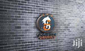3D & 2D Logo Design | Other Services for sale in Eastern Region, Akuapim North