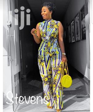 Ladies Jumpsuits | Clothing for sale in Greater Accra, Odorkor