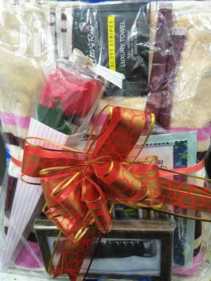 Happy Father's Day Package | Bath & Body for sale in Greater Accra, Accra Metropolitan
