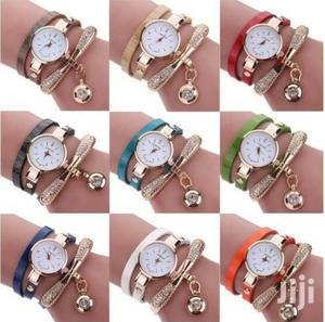 Elegant Ladies Bracelet Watch | Watches for sale in Greater Accra, Madina