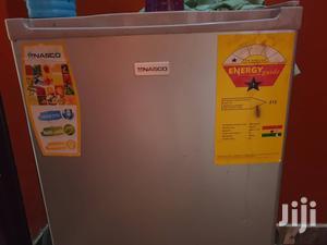 Nasco Table Top Fridge | Kitchen Appliances for sale in Greater Accra, Achimota