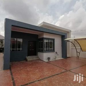 3bdrm House in Near Lakeside, East Legon for Sale | Houses & Apartments For Sale for sale in Greater Accra, East Legon