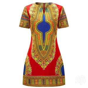 Quality African Dress   Clothing for sale in Greater Accra, Achimota