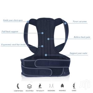 Posture Corrector Pro. | Tools & Accessories for sale in Greater Accra, Abossey Okai