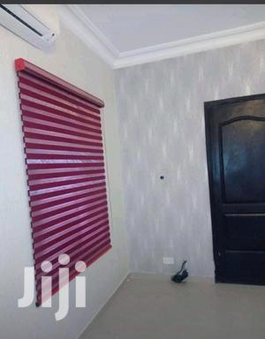 Modern Office and Home Curtains   Home Accessories for sale in Greater Accra, Accra Metropolitan