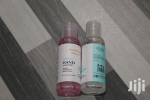 Hand Sanitizer | Skin Care for sale in Greater Accra, Dansoman