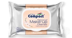 Cleanser Wipes   Makeup for sale in Greater Accra, Ga South Municipal