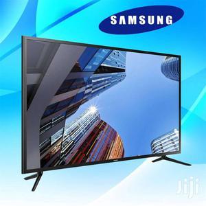 Samsung 32 Digital Satelite Led Tv   TV & DVD Equipment for sale in Greater Accra, Asylum Down