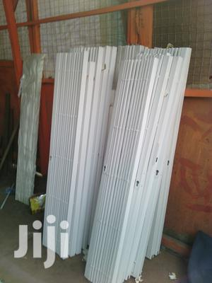 Passigad For Windows And Doors | Manufacturing Services for sale in Greater Accra, Adenta