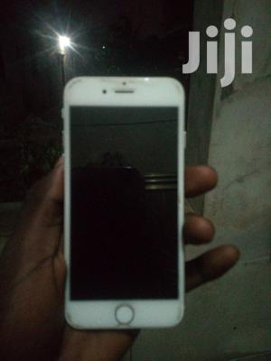 Apple iPhone 6 64 GB Silver | Mobile Phones for sale in Central Region, Awutu Senya East Municipal