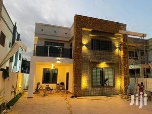 4 Bedroom House Lakeside For Sale | Houses & Apartments For Sale for sale in Greater Accra, East Legon