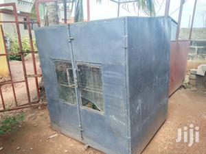 Commercial Gas Oven | Industrial Ovens for sale in Greater Accra, Ga West Municipal