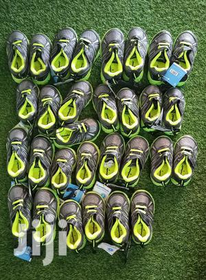 Boys Shoes | Children's Shoes for sale in Greater Accra, Adenta