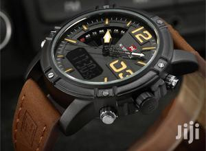 Original Naviforce Watch | Watches for sale in Greater Accra, Achimota