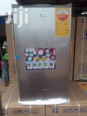 Brand New Powerful Pearl Table Top Fridge | Kitchen Appliances for sale in Ashanti, Atwima Kwanwoma