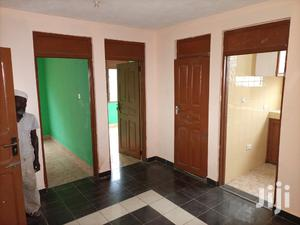 2bdrm Apartment in Tema for Rent   Houses & Apartments For Rent for sale in Greater Accra, Tema Metropolitan