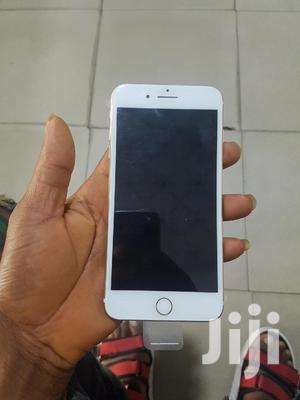 New Apple iPhone 7 Plus 32 GB Gray | Mobile Phones for sale in Central Region, Awutu Senya East Municipal